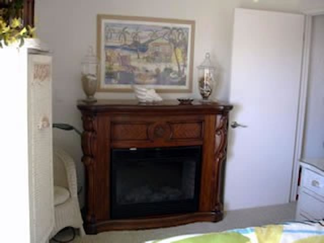 Summer Fun Vacation Rental - Pismo Beach - Apartamento