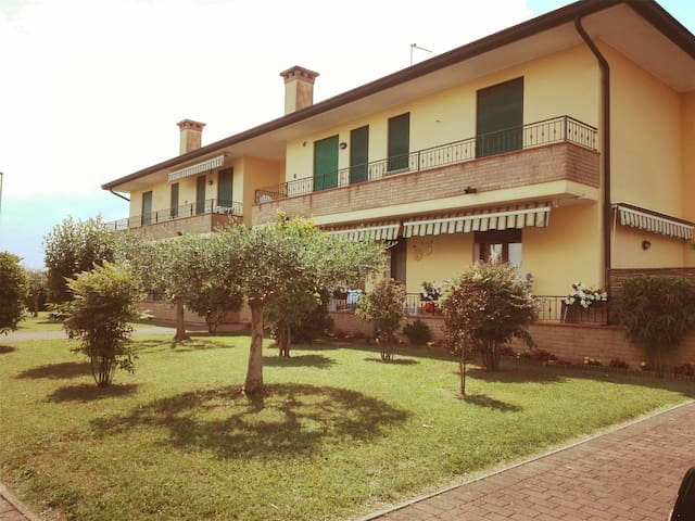 SORYEN HOUSE