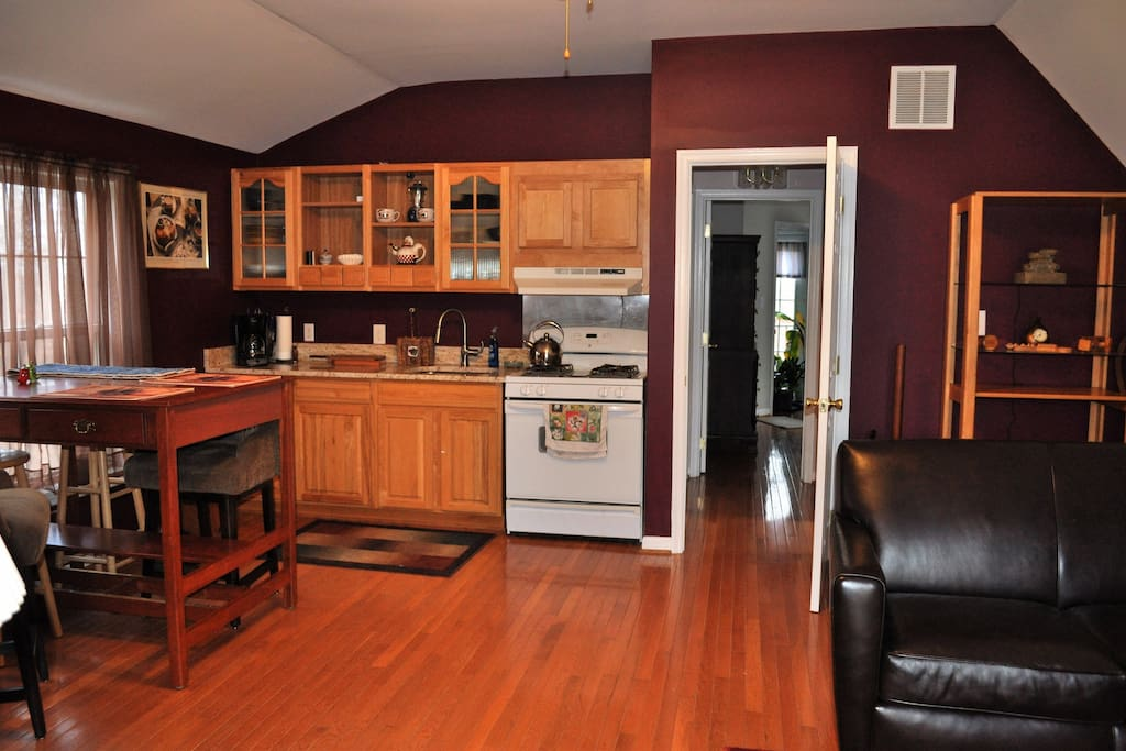 Apartments For Rent In Western Maryland