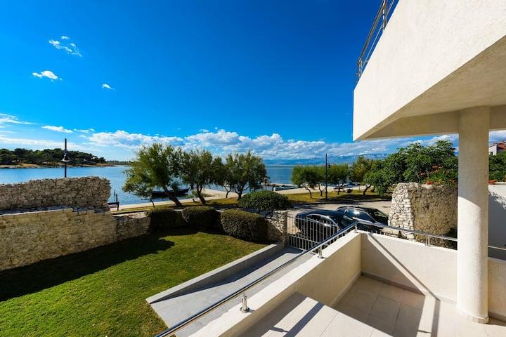 Villa A&M, Croatia Luxury Rent