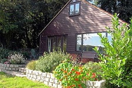 Beechfield Cottages - Ye Olde Chicken Shed - Meopham - Pousada