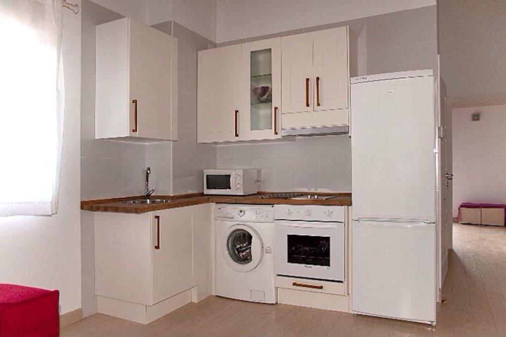 Casa ideal para familias casas en alquiler en daroca de for Alojamiento en la rioja espana