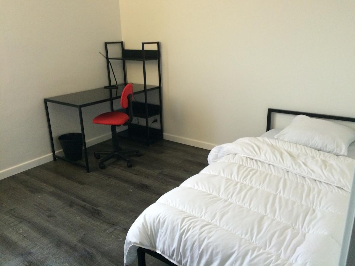Chambres en location proche utc appartements à louer à compiègne