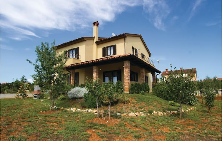 Holiday cottage in Vodnjan