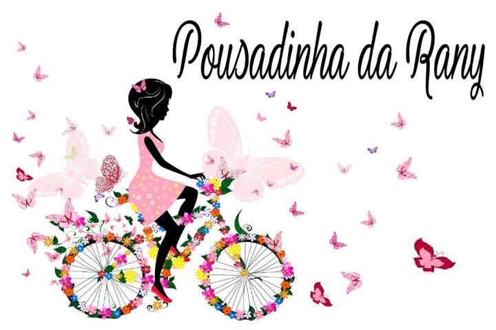 FERIAS CASAL  CINCO DIAS 500,00