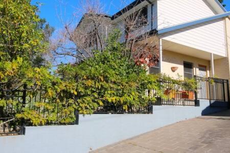 Killara Resort - Winmalee - Rumah
