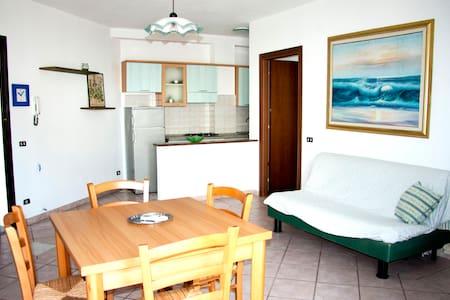 Sardinia holiday home Ogliastra - Cardedu
