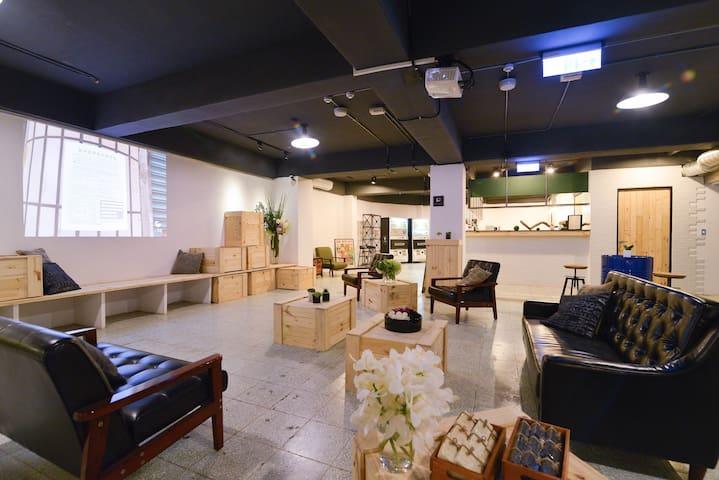 Taipei 2017 avec photos top 20 des locations de vacances à taipei locations saisonnières et location dappartements airbnb taipei