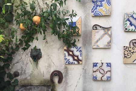 Melograno Guest House - Palermo