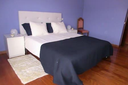 The Indigo Room Cascais Portugal - Cascais