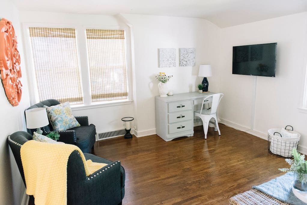 Ames Iowa Rooms For Rent