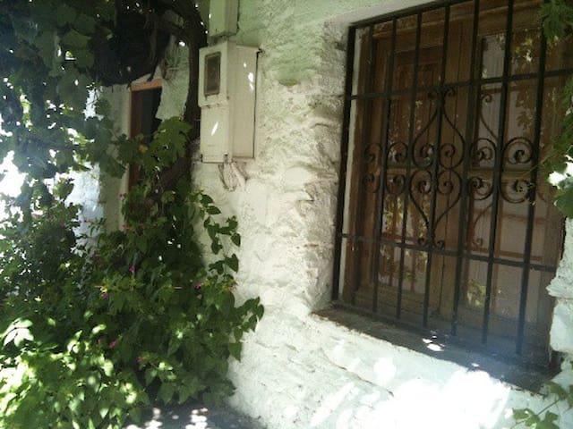 Casa cerca de Sierra Nevada/Granada - Pinos Genil - Huis