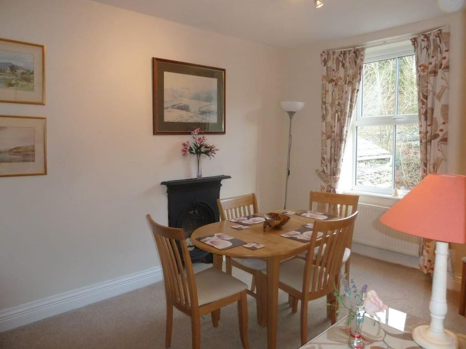 Rooms To Rent In Windermere