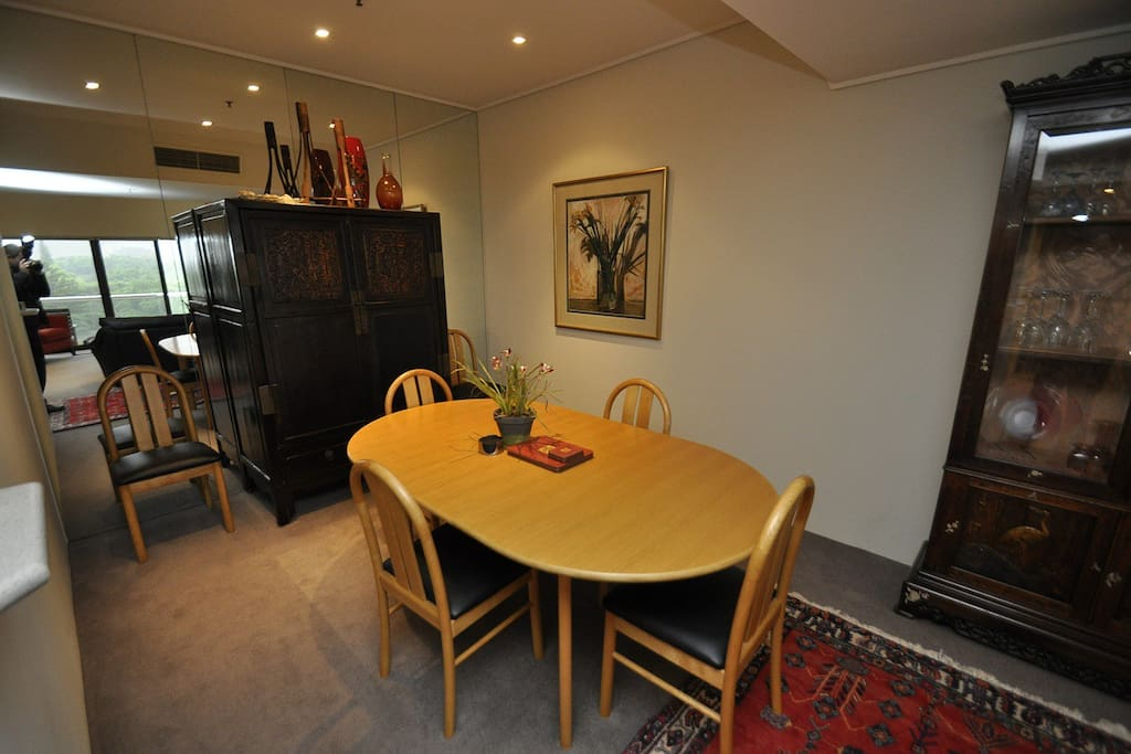Rooms For Rent Liverpool Sydney