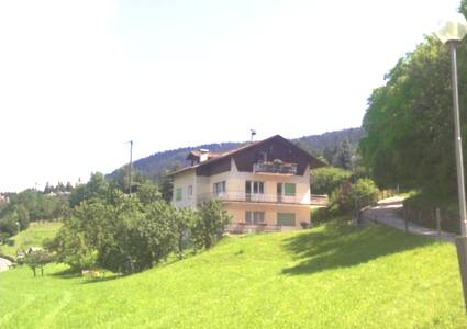 House Val di Non,wonderful landscap - Ronzone - House