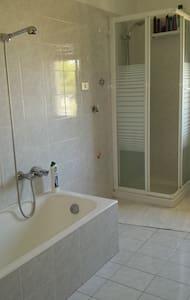 CASA VACANZE - Falcone - Apartment