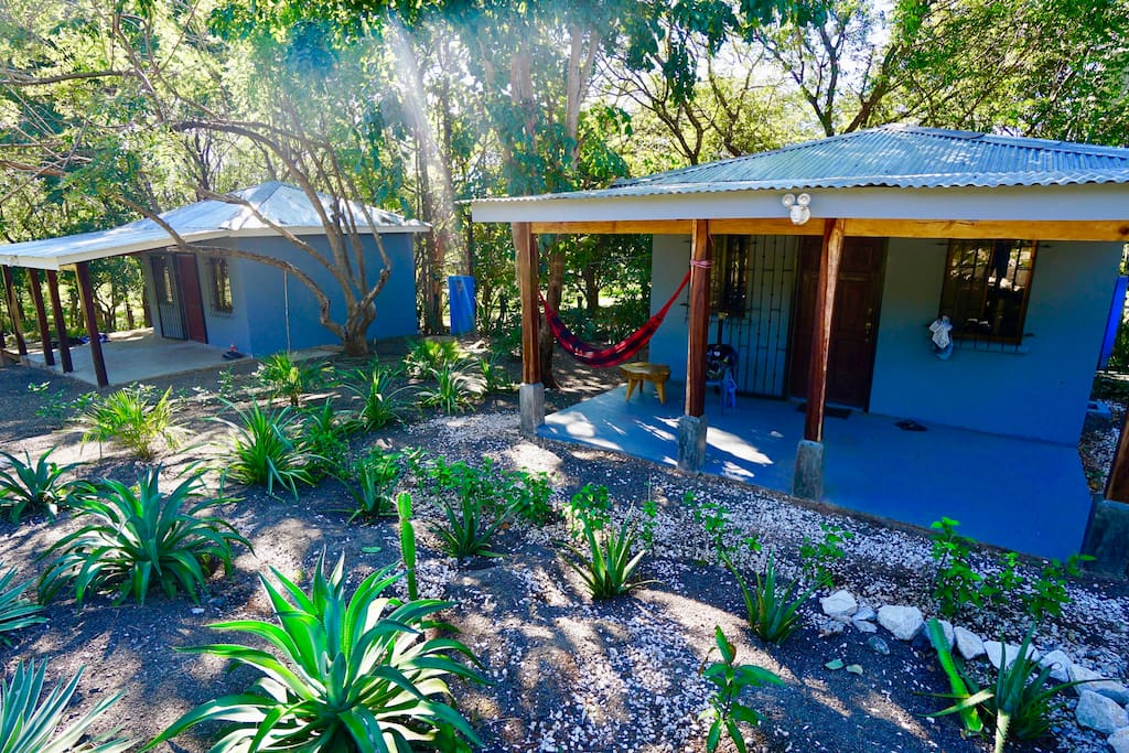 View our other listings, search Tranquilo Joes Surf Camp!