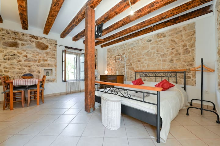 Apartment Capperi 'S' Preko Zadar