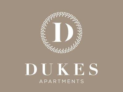 Ενοικιαζόμενες κατοικίες Dukes - Paralio Astros