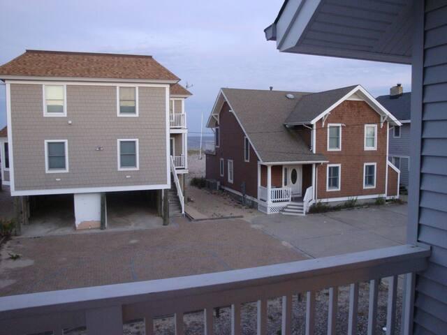 Beach House - Bay Head / PPB border - Point Pleasant Beach - Maison