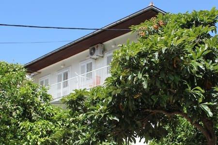 Apartment Mare - Trpanj