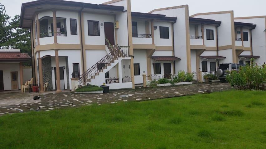 Rodora Homes Unit 5