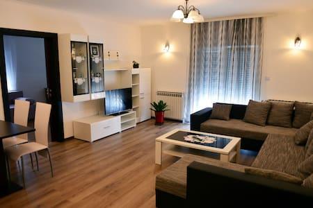 Guesthouse Juka, Smiljan - Gospić