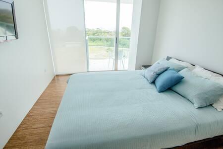 Apartamento de 1 recamara - Maria Chiquita