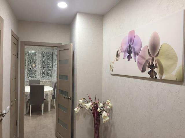 СДАЕТСЯ - Leninskiy rayon - Apartment