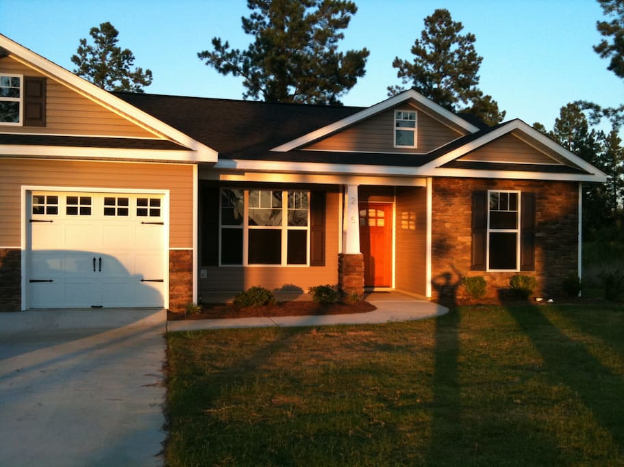 homes for rent in warner robins ga - 28 images - homes and