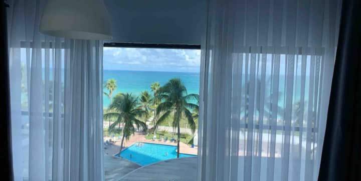 607 Miami Beach
