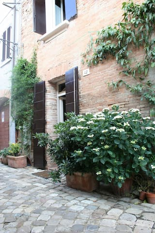 B&B della Celletta - Santarcangelo - Bed & Breakfast