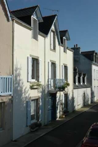 Villa proche plage - Bénodet - Casa