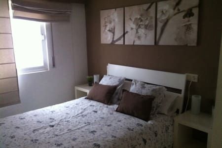 Apartment in the old city+FREE WIFI - Appartamento
