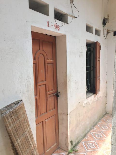 ALFI Residence nguyen Du hai Ba Trung 72