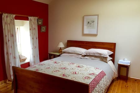 Bantry Townhouse En Suite - Bantry