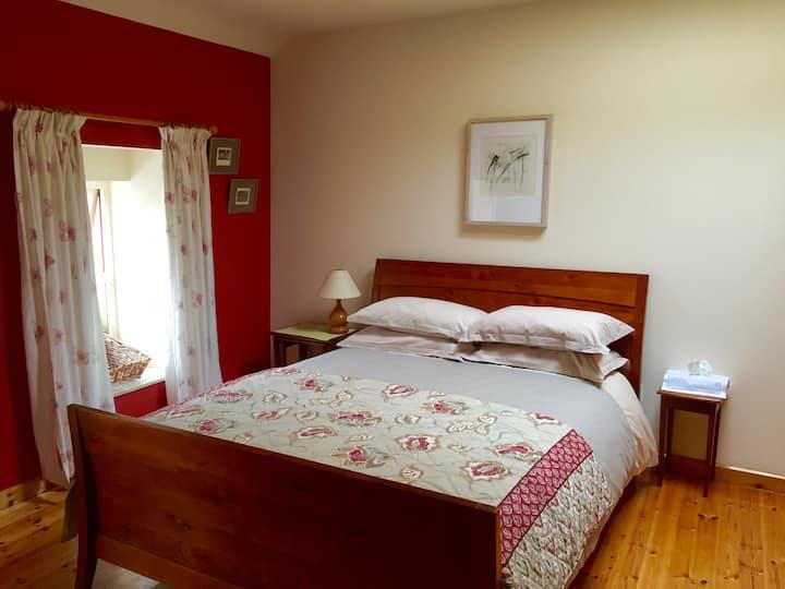 Bantry Townhouse En Suite