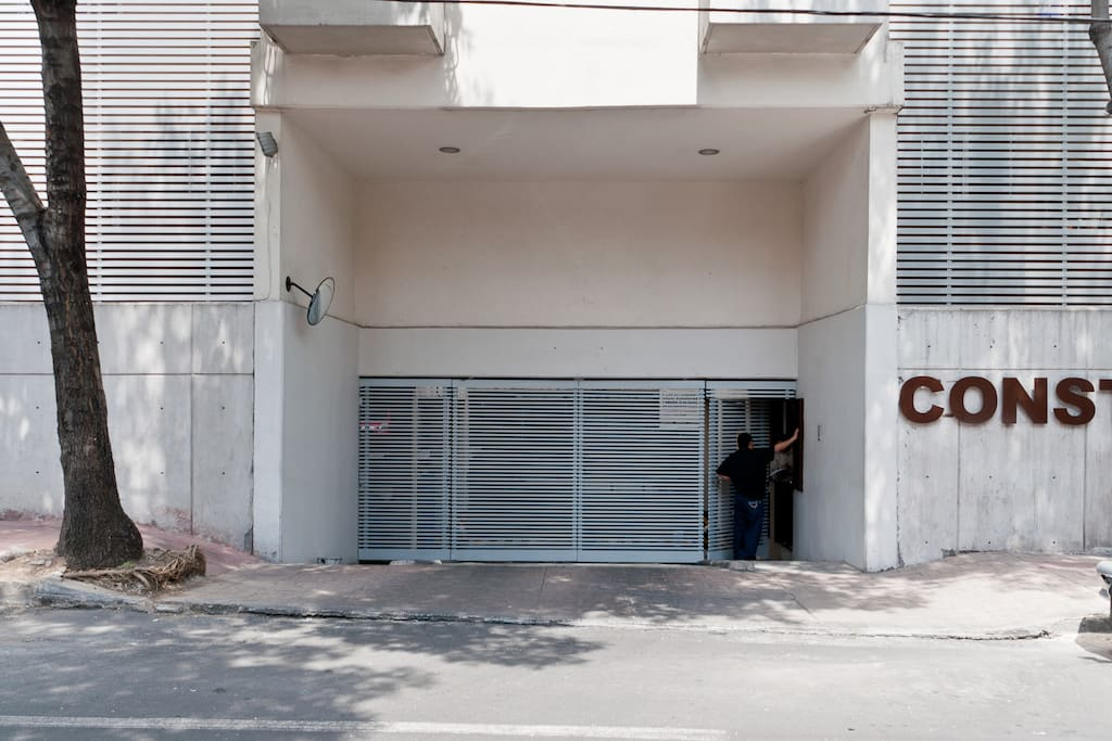 Habitacion compartida chicas tarifa mensual apartamentos for Habitacion tarifa