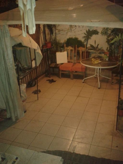 habitaci n con ba o copa am rica houses for rent in