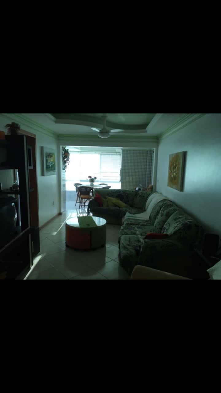 Apartamento em Capão da Canoa