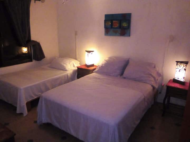 House in Cancun very Affordable!!!
