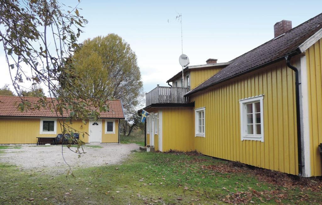 Markaryd 2017: Top 20 Markaryd Vacation Cabin Rentals And Cottage Rentals    Airbnb Markaryd, Kronoberg County, Sweden