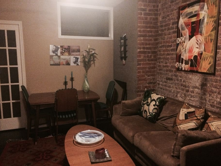 Nyc Apartment For Rent Hell S Kitchen