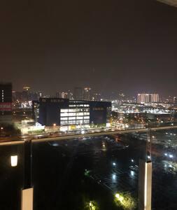 桃園青埔飯店宅近高鐵站