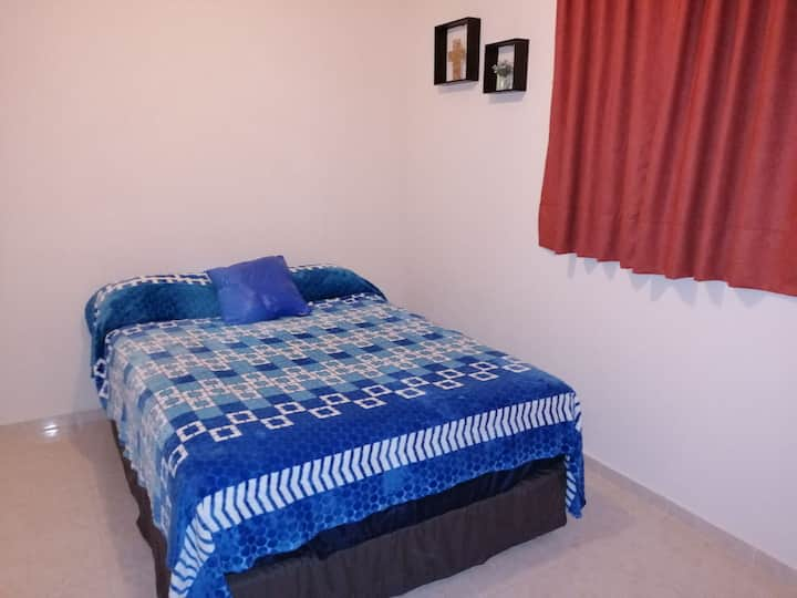 Riviera Home>