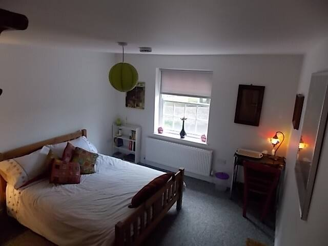 Lovely, spacious double room  - Southwick - อื่น ๆ