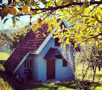 House Maja - Žabljak