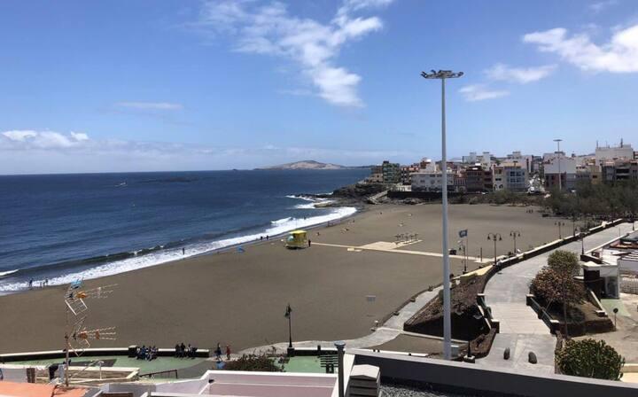 Habitación Costa Telde, Gran Canaria, Las Palmas