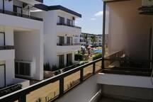 Marbella Beach /Cosy Home/ sécurisée ***