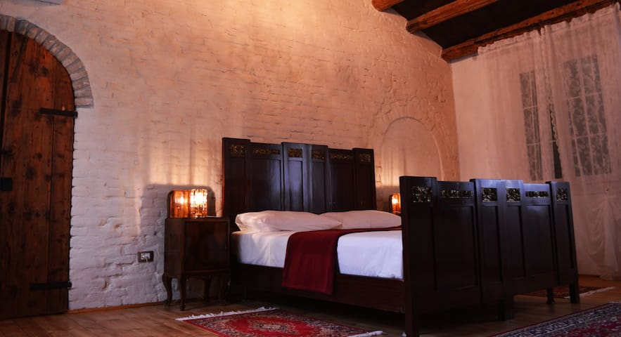 B&B Elizabeth - Ponte di Piave - Bed & Breakfast